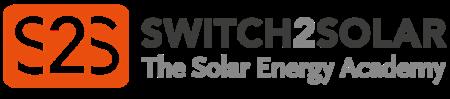 Switch to Solar